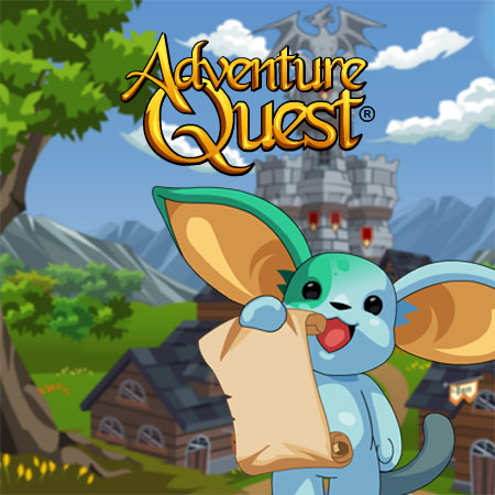 new-rpg-july-title-update-adventure-quest.jpg