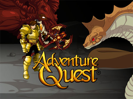 LIVE Band in AQWorlds and MORE!