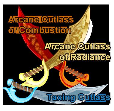 Hry AE - Stránka 4 Cutlassggbs