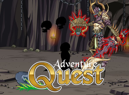 new rpg game release adventure quest