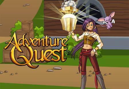 werewolf form adventure gaming quest
