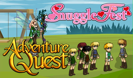 Shapeshifter New-rpg-february-snugglefest-adventure-quest