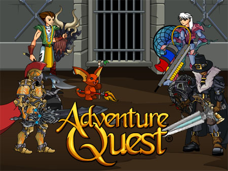 new-rpg-june-arena-enthusiasts-adventure-quest.jpg