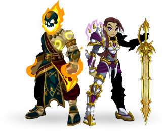 awesome ac armors