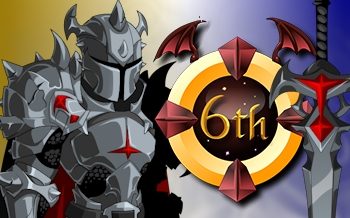 6th upholder class mmo