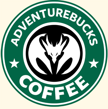 AdventureBucks Coffee