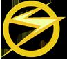 Energy Arc