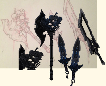 Dage more items