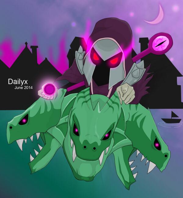 Dailyx