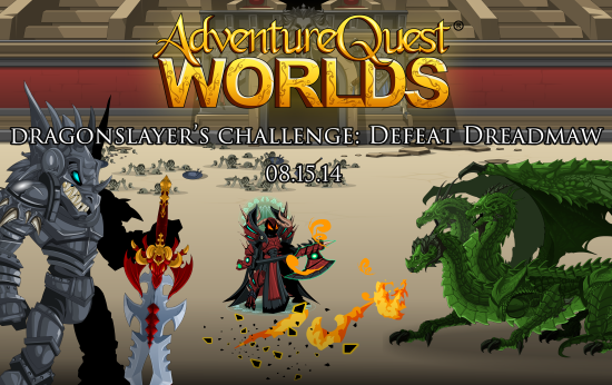 Adventure In World Of Guardians