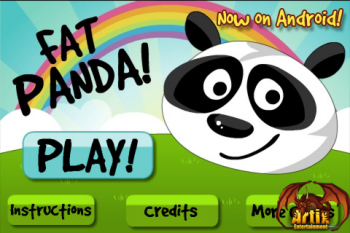 fat panda app