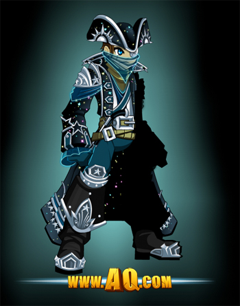 Galactic Naval Commander Preview