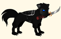 Hizu battle pet browser games