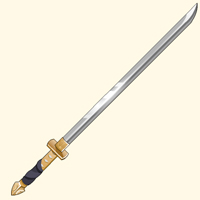 katana of honor meiyo free to play