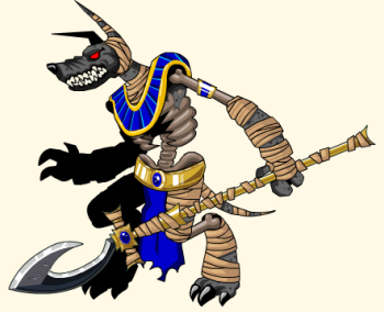 anubis art final