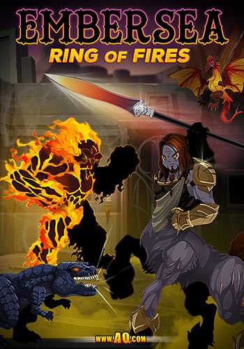 free mmo rpg fire