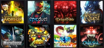 artix-entertainment-games-lineup-free-to-play-mmo-rpg