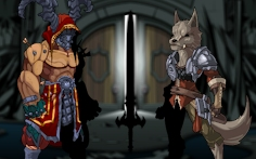 dage item shop new 2014