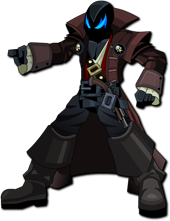 void pirate captain talk like a pirate day