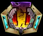 Vault Breaker I
