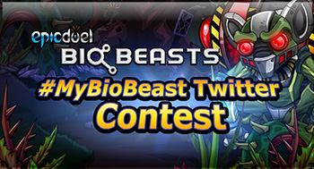 BioBeasts-EpicDuel-Contest-Banner