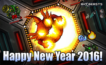 BioBeasts-Happy-New-Year