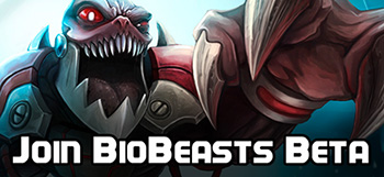 BioBeasts_Beta_signup