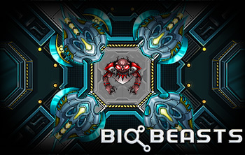 BioBeasts_Mobile_Action_Robot_Enemies_Part_2