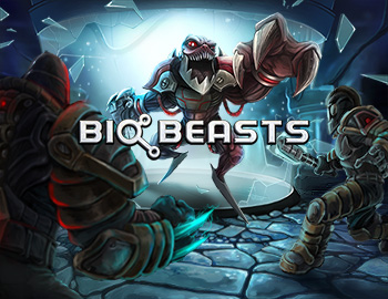 BioBeasts_New_Arcade_Mobile_Game