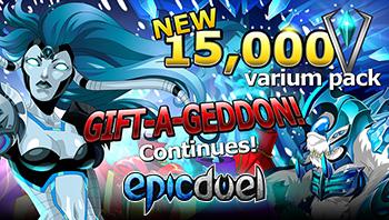 EpicDuel-15000-Varium-Pack-350