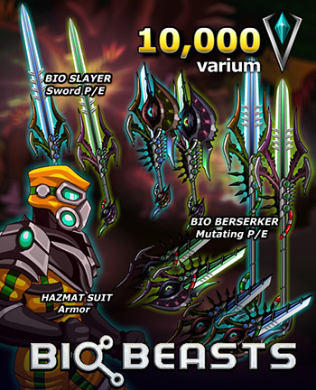 EpicDuel-BioBeasts-PvP-MMO-Promo-Bundle-1