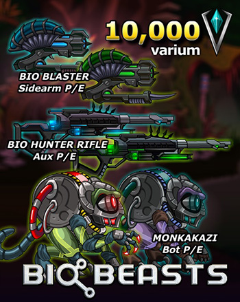 EpicDuel-BioBeasts-PvP-MMO-Promo-Bundle-2