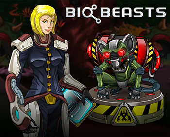 EpicDuel-BioBeasts-PvP-MMO-Storyline