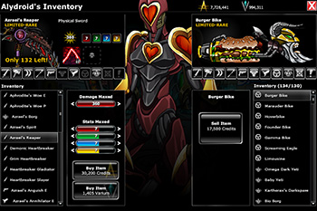 EpicDuel-Heartbreaker-2-Shop-Inventory-1-30-2015-DN