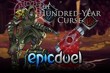 EpicDuel-PVP-Browser-MMO-Harvest-Event-2015