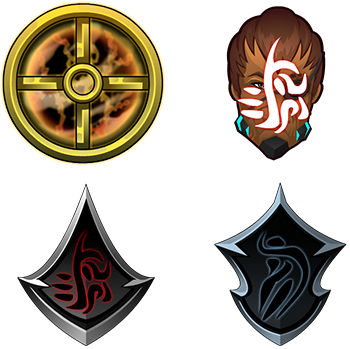 EpicDuel-PVP-Browser-MMO-Harvest-Event-Cheevos