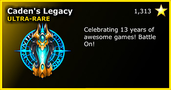 EpicDuel-PVP-Browser-MMO-cadens-legacy-cheev