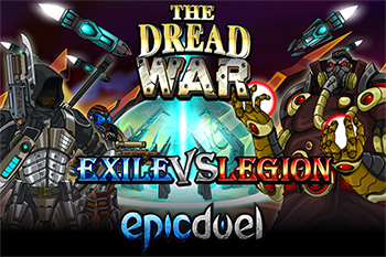 EpicDuel-PvP-Browser-MMO-RPG-Dread-War