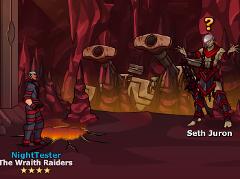 EpicDuel-PvP-Browser-MMO-Seth-Juran-Artist-Showcase-location