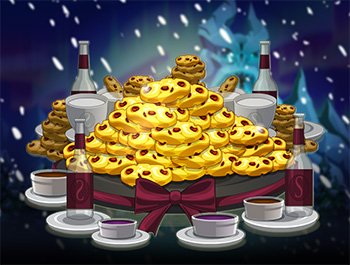 EpicDuel-PvP-Browser-MMO-cookies-n-milk