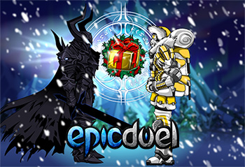 EpicDuel-PvP-Browser-MMO-dage-seth-gifting-preview