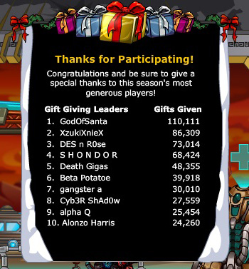 EpicDuel-PvP-Browser-MMO-gifting-event-final