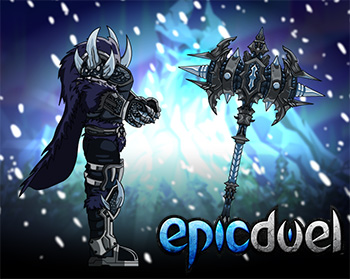 EpicDuel-PvP-Browser-MMO-kezeroth-armor-preview