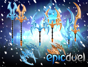 EpicDuel-PvP-Browser-MMO-theon-gifting-preview