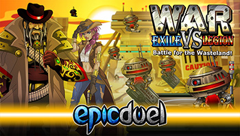 EpicDuel-browser-PvP-MMO-wasteland-war