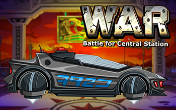 EpicDuel-browser-PvP-mmo-Central-Station-war-bombs-DN.jpghttp://cms.battleon.com/ed/images/EpicDuel-browser-PvP-mmo-Central-Station-Prize