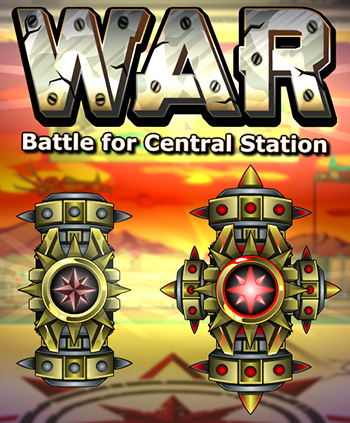 EpicDuel-browser-PvP-mmo-Central-Station-war-bombs