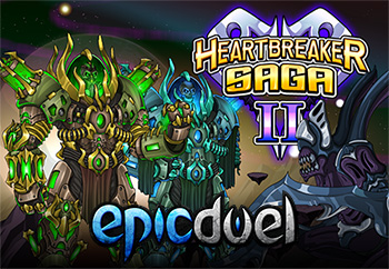 EpicDuel-heartbreaker-saga-2-part-2-MMO-pvp-browser-event