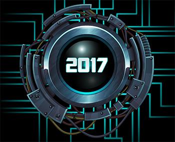 EpicDuel 2017
