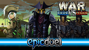 EpicDuel-pvp-browser-mmo-naval-yard-war-prize